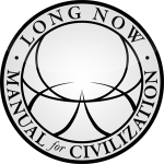 logo_m4c
