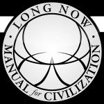 Manual for Civilization